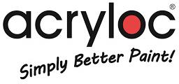 logo-acryloc1.2