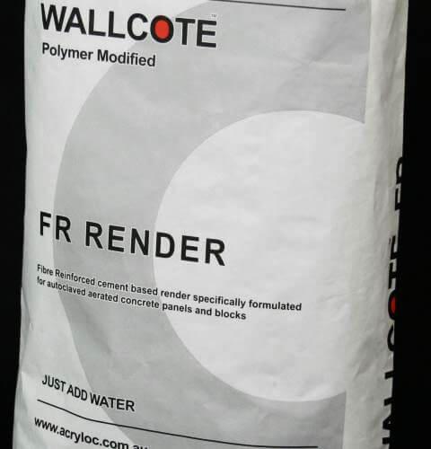Wallcote-FR