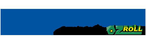 https://acryloc.com.au/cms/wp-content/uploads/2020/01/slidetrack-logo.png