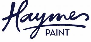 Haymes_Logo_CMYK_no_tag